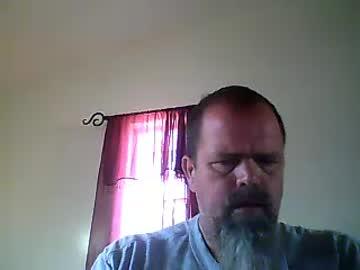 [22-09-18] panam747 private webcam