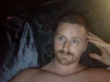 [28-09-18] jamesrockwell video from Chaturbate