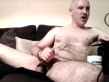 [16-09-18] hardeddie private sex video from Chaturbate.com