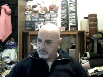 [01-11-18] tonyrandine1 public webcam video from Chaturbate.com