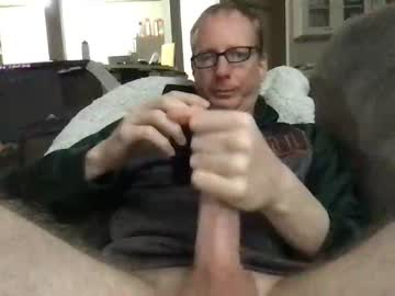 [24-05-19] jjaf2003 blowjob video