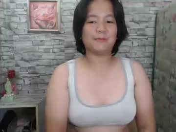 [18-07-19] jhezmhine record show with toys from Chaturbate