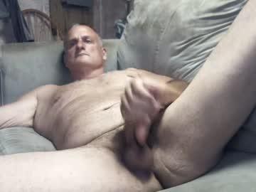[20-08-18] lookingforfuninalltherightplac private webcam