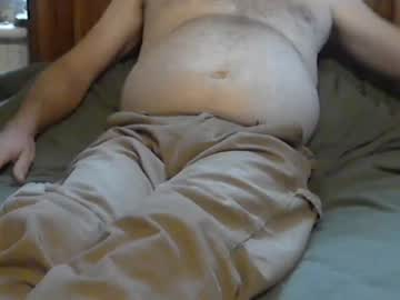 [14-07-19] _samuel_ blowjob video from Chaturbate.com