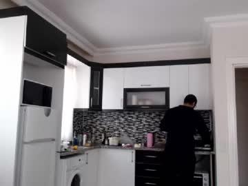[17-04-19] alphandre public webcam video from Chaturbate.com