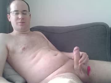 [18-02-20] danzel87 show with cum from Chaturbate.com