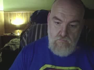 [15-10-21] canada_bear private sex video