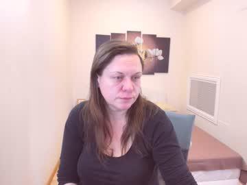 [25-02-20] kellysuper webcam show from Chaturbate.com
