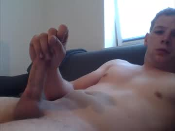 [20-08-19] 22yoboy19cm private sex show from Chaturbate.com