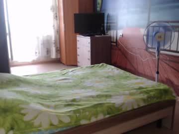 [23-05-21] jalanne webcam show from Chaturbate.com