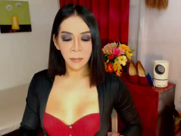 [28-05-20] dominantmistressx show with cum from Chaturbate