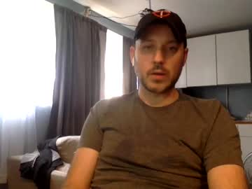 [02-06-20] jake310 show with toys from Chaturbate