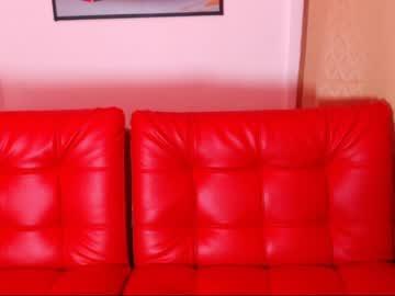 [31-05-19] gatohelado69 private XXX video from Chaturbate.com