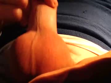 [08-09-21] robby66_56 chaturbate private