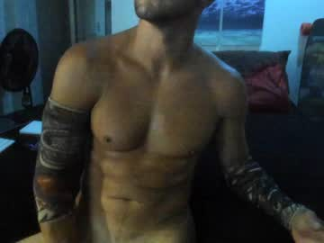 [20-07-19] mrdickbeater record private show from Chaturbate.com