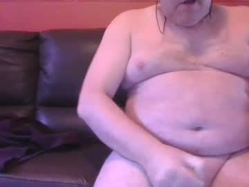 [29-02-20] ruudje63 record video with toys from Chaturbate
