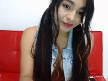 [30-11-18] wenlace webcam video from Chaturbate.com