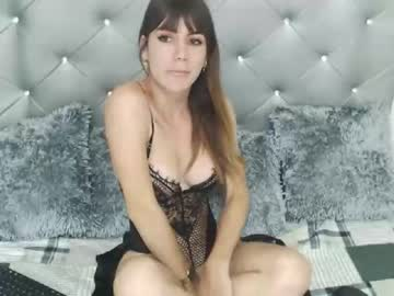 [27-02-20] zafirohottbitch record webcam video from Chaturbate.com