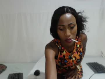 [12-12-18] chocolateberry_ record public show from Chaturbate