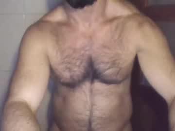 [28-12-19] marrconi chaturbate webcam show