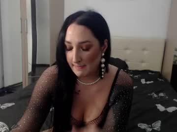 [15-10-21] charlottedoll chaturbate private show video
