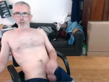 [19-06-19] cockrok private from Chaturbate