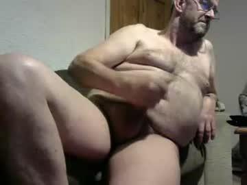 [11-11-18] jethroleroy nude