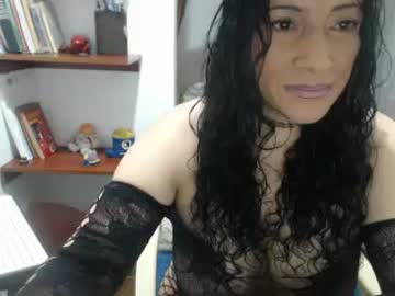 [13-11-18] lovelyredxxx record show with cum from Chaturbate.com
