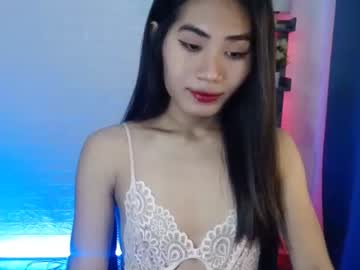 [17-09-21] sweetladyboyx chaturbate private sex video