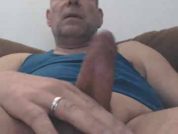 [29-01-20] stranger1966 record private show video from Chaturbate