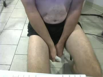 [17-07-19] 420stroke chaturbate webcam video