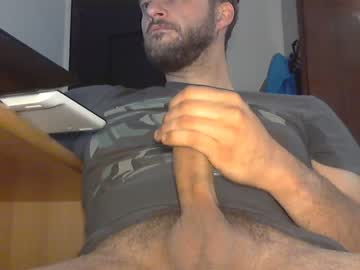 [26-04-19] alex852000 record private XXX video from Chaturbate.com