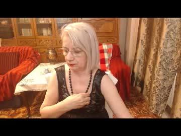 [29-02-20] divinecarla record private sex show