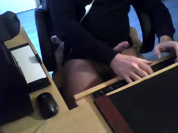 [28-02-19] icumalot4you record public show video from Chaturbate