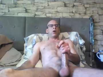 [08-06-19] blatonique public webcam video
