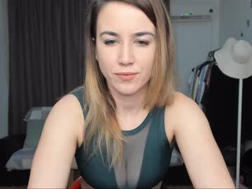 [20-04-19] anayscaandy record webcam show from Chaturbate.com