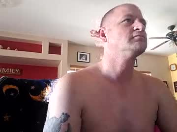 [08-07-20] shwmeyours record cam show from Chaturbate