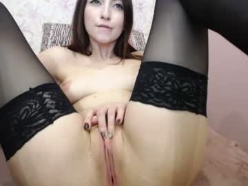 [16-12-18] sophiegreyxo record video with toys
