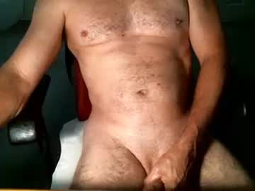 [22-09-18] randall3130 record show with cum from Chaturbate