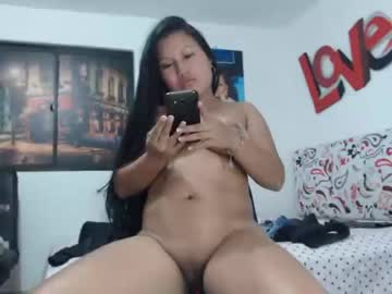 [07-08-19] julyahot1 record video