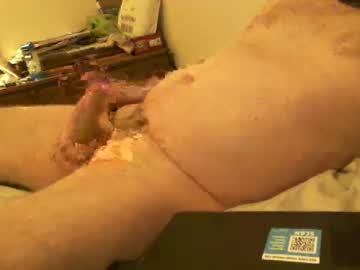 [11-07-20] oldpecker50 private show from Chaturbate