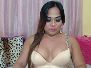 [22-09-18] mskinky_angel22 chaturbate public record