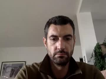 [13-09-19] antonin30paris record public webcam video