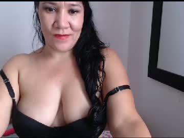 [22-09-18] dianesmithmilf private sex show from Chaturbate