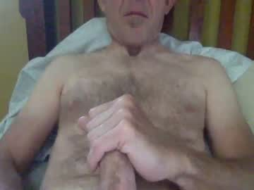 [10-06-19] findjeff video from Chaturbate