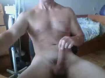 [03-09-19] pornogrand record cam video from Chaturbate
