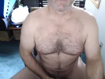 [22-03-19] rockhard63 record public show from Chaturbate