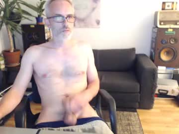 [23-08-19] cockrok record show with toys from Chaturbate