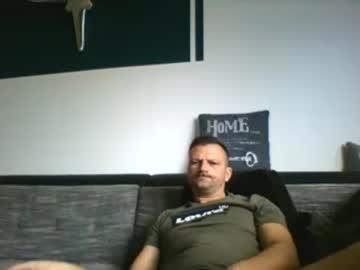 [18-10-19] guschi80 record blowjob video from Chaturbate.com