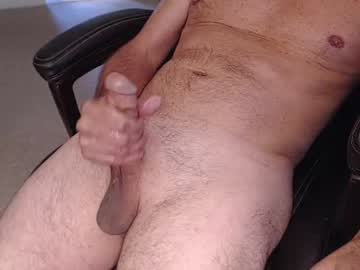 [06-08-20] jack44444444 private from Chaturbate